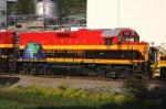KCSM 401